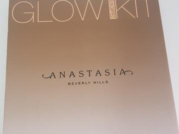 Venta: Anastasia Beverly Hills GLOW KIT®
