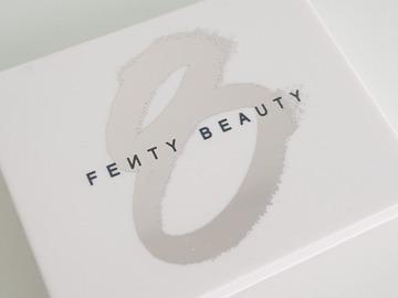 Venta: Fenty beauty num 8
