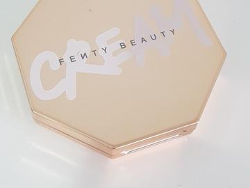 Venta: Fenty beauty  cream