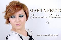 Venta: Curso de Maquillaje ONLINE