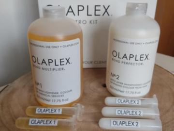 Venta: Olaplex