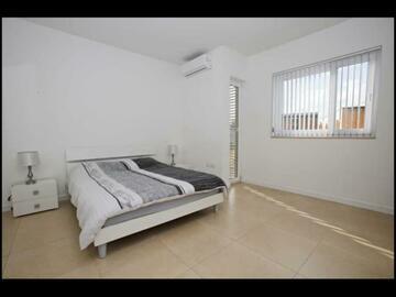 Rooms for rent: Room for rent in Gzira/Msida