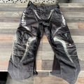 Selling with online payment: Dye playing pants