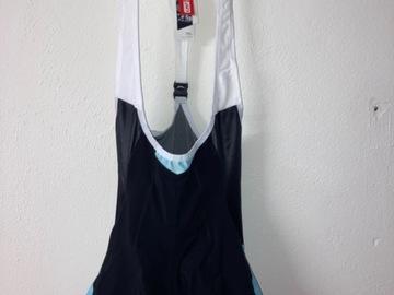 Verkaufen: Specialized Sl Pro Bib Shorts