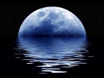 Selling: Super full moon love reading and attract love spell