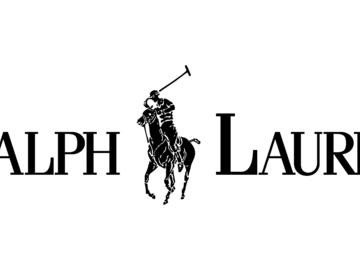 Vente: e-Carte cadeau Ralph Lauren (40€)