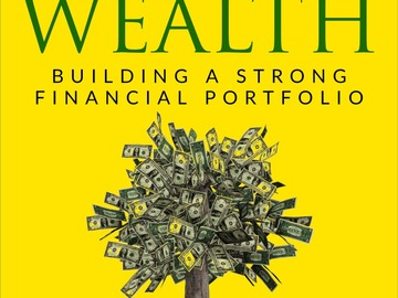 Downloads: Financial Wealth