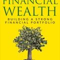 Downloads: Financial Wealth