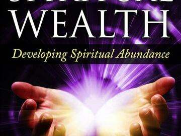 Downloads: Spiritual Wealth