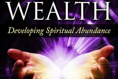 Downloads: Spiritual Wealth