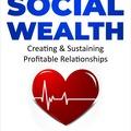 Downloads: Social Wealth