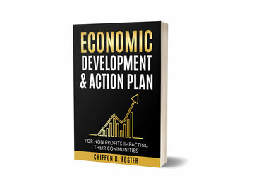 Downloads: Economic Development and Action Plan