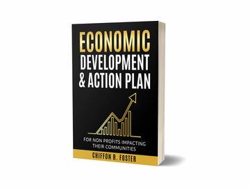 Downloads: Economic Development and Action Plan