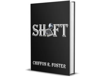 Downloads: SHIFT