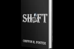 Downloads: SHIFT