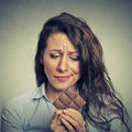 Speakers (Per Event Pricing): How to Overcome Stress (Emotional) Eating