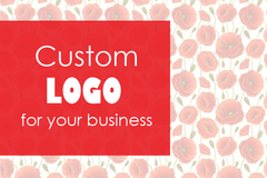 Offering online services: Logo Design