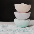Downloads: Make Your Own Bath Bombs