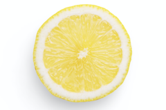 Downloads: Lemon Coconut Sugar Scrub