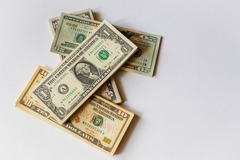 Freebies: Free Financial Resources COMING SOON