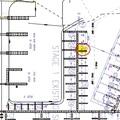 Rent By The Month: Mackay Marina 15m mono berth