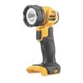For Sale: DEWALT 20V MAX LED WORK LIGHT / FLASHLIGHT DCL040