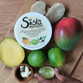 For Sale: Sista Shea Butter whipped with mango & lime