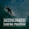 Eigene Preiseinheit: Ombe Surf - The Accerlerated Surfing Program online