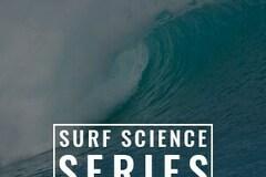 Eigene Preiseinheit: Ombe Surf - Surf Science Series online program