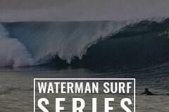Eigene Preiseinheit: Ombe Surf - Waterman Surf Series online program