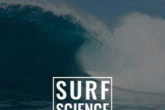 Eigene Preiseinheit: Ombe Surf - Surf Science Module