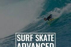 Eigene Preiseinheit: Ombe Surf - Surf Skate Advanced Module online program