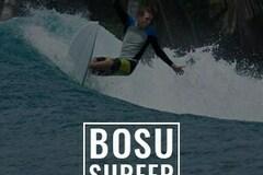 Eigene Preiseinheit: Ombe Surf - Bosu Surfer Module online program