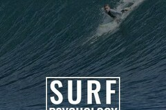 Eigene Preiseinheit: Ombe Surf - Surf Psychology module online program
