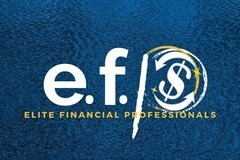 Services: Professional Financial Coach