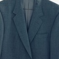 Selling with online payment: Gieves and Hawkes Grey Sport Jacket UK 50R, US 40R