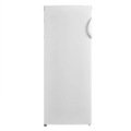For Sale: NEW Midea Refrigerator for Sale only 300