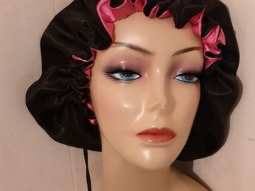 For Sale: Adult Hair Bonnet Cap