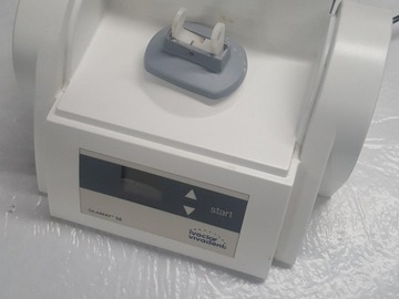Artikel angeboten: Te koop: Vivoclar Siladent S6 amalgaamschudder