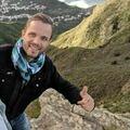 Mentor: Start-Up   Entrepreneur   Investor   Finanzielle Unabhängigkeit