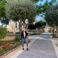 Looking for a room: Looking for a clean modern room Sliema/Gzira