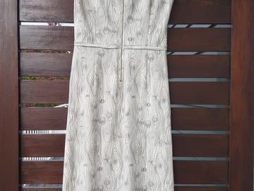 Selling: Medena Dress Cream