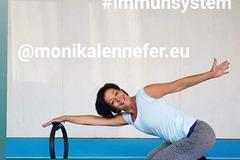 Preis pro Stunde: Pilates&Rückenschule