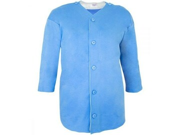 SALE: Womens Post-Surgical Recovery Garment