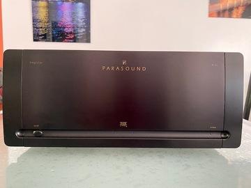 Vente: Bloc puissance Parasound Halo A 21