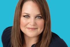 Practitioner: Beth Rosen, MS, RD, CDN - Gut Health Expert