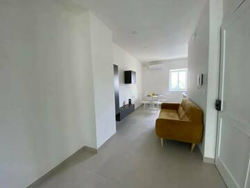 Rooms for rent: Room for rent in a Brand New Apartment