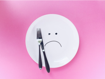 Speakers (Per Hour Pricing): Eat with your Head: How Mindful Eating can Improve your Health