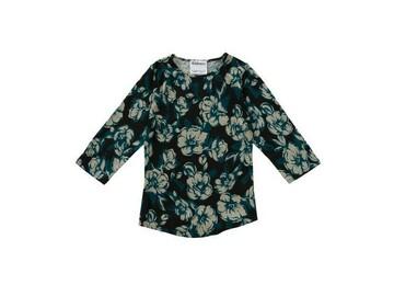 SALE: Womens Soft Sweater Knit Adaptive Top