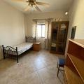 Rooms for rent: Room in Gzira